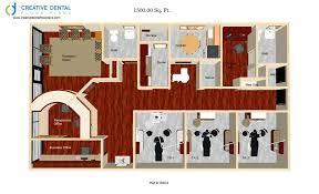 dentist office floor plan. Dental Office Floor Plans New Fice And Designs Design Nine Chair Dentist Plan