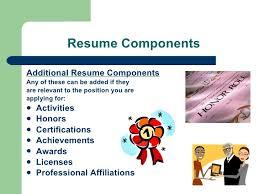 Resume Workshop Best 124 Resume Workshop