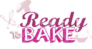 Designcontest Logo For Bakery Workshop And Product Store In