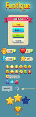 Free Design Games 25 New Photoshop Free Psd Files For Graphic Designers Game