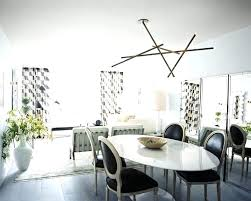 Contemporary lighting for dining room Unique Contemporary Chandeliers For Dining Room Dining Room Light Fixtures Contemporary Lighting Modern Fixture Contemporary Lighting Thesynergistsorg Contemporary Chandeliers For Dining Room Addmoneyinfo