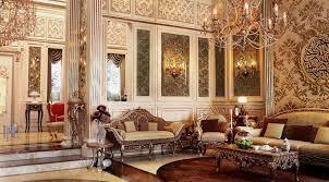 Palace Entrance Design Classical Palace Entrance M H D Design Group Archello