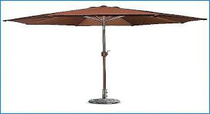 patio umbrella pole replacement umbrella pole patio umbrella replacement bottom pole luxury patio umbrella pole treasure