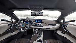 bmw i8 price interior. bmw i8 concept car interior mirrorless ces 2016 price