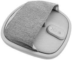 <b>Массажер</b> для ног <b>Xiaomi LeFan Foot</b> Kneading Massager - купить ...
