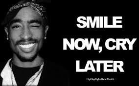 2pac Wallpapers Quotes Wallpaper Cave
