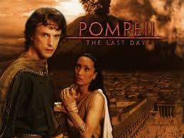 Pompeii: The Last Day - Movie Reviews