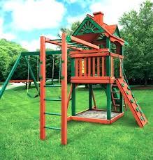 wooden swing set clearance wooden swing sets clearance wooden swing sets swing sets clearance swing wooden swing set