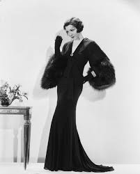 1920s Fashion 1920s Women Clothing Style That Gave Birth To Modern Fashion