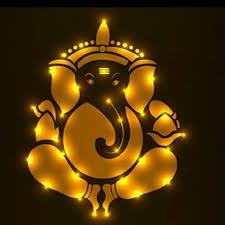 Ganesha images, Lord ganehsha wallpapers, lord ganesha ...