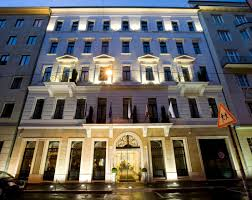 Andrassy Thai Hotel Hungary A Love For Life Accommodation