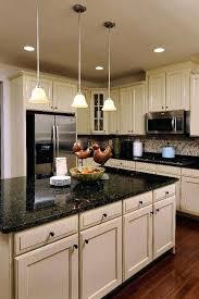 kitchen cabinet granite top counters kitchen cabinets granite countertops