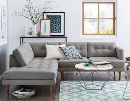 small corner sofa living. Living Room : Sofa Set Designs For Small Corner Design L