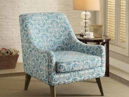 teal color accent chairs unbelievable reminiscegroup interior design 9