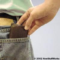 """Résultat de recherche d'images pour """"pickpocket dessin"""""""