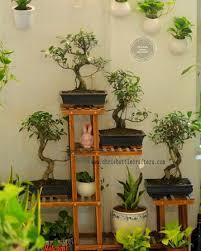 chris bottle crafters indoor home garden