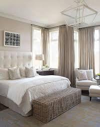Bedroom:Beige Bedrooms Master Bedrooms Bedroom Colors Neutral 2018 Design Neutral  Bedroom Colors