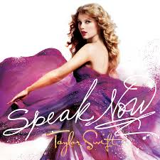 Uk Album Charts 2010 Speak Now Taylor Swift Wiki Fandom