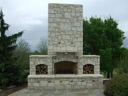 Austin Stone  HouzzAustin Stone Fireplace