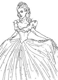 Free Printable Cinderella Activity Sheets And Coloring Pages Utah