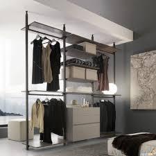 Come scegliere la cabina armadio? blog arredamento