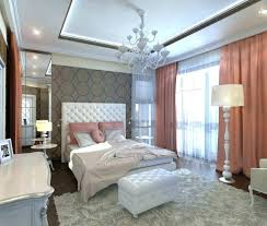 bedroom ideas for women in their 30s. Simple Women 30s  And Bedroom Ideas For Women In Their