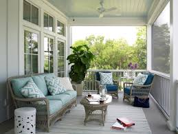 front porch seating. Add A Comfort Zone In Your Front Porch With These Fabulous Seating Ideas E