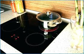 best cookware for glass top stove glass top stove cast iron best cookware for glass top