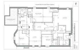 apartment floor plan ideas image of house with basement apartment floor plans apartment floor plan design