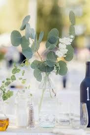 40 Greenery Eucalyptus Wedding Decor Ideas