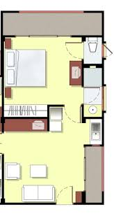Beautiful Room Layout Tool Free For Your Home Furniture .