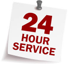 24 hour locksmith. Beautiful Hour 24 Hour Locksmith StCatharine Throughout T