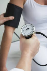 how and why to lower your blood pressure naturally
