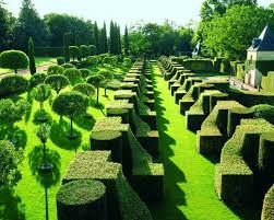 Small Picture French Garden Design markcastroco