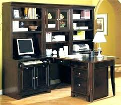home office wall unit. Home Office Wall Unit Chic Units Contemporary Decoration