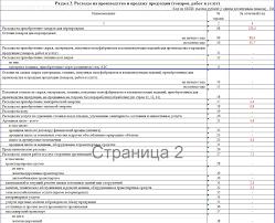 Новый отчет ТЗВ МП для малых организаций Подписать отчет ТЗВ МП должно должностное лицо ответственное за предоставление статистической информации от имени организации