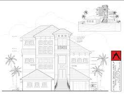 Hardline Design From Sketching Ideas To Hardline Design Ocean Ridge Design