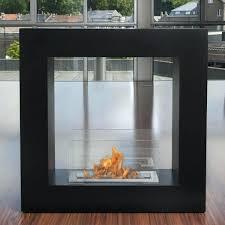 outdoor ethanol fireplace bio blaze small free standing indoor outdoor ethanol fireplace outdoor bio ethanol fireplace outdoor ethanol fireplace