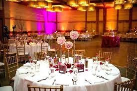 wedding centerpieces for round tables round table centerpiece round table centerpieces round