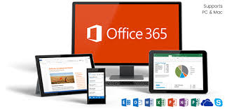 Offi 365 Office 365 Email Apps For Business