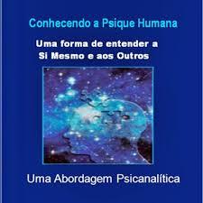 Conhecendo a Psique Humana - R$ 71,00 - 238 Páginas - Promoção - Autor.  Valdivino Alves de Sousa | Livro Saúde E Terapia Nunca Usado 39404135 |  enjoei