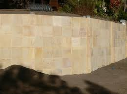 Small Picture Retaining Walls Envirostruct Services