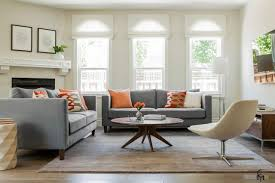 Amazing Grey And Orange Living Room Ideas Living Room Ideas Grey And Orange  Wwwxinweide666