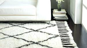 10x14 area rugs rugs area rug brilliant x home with regard to wool 10x14 area rugs