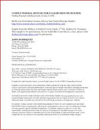Livecareer Com Resume Phone Number Livecareer Cover Letter Reviews