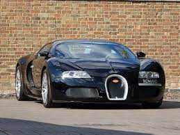Carsite will help you find the best used bugatti cars in dorset, with 220,403 used cars for sale, no one helps you more. Bugatti Veyron For Sale Bugatti Dealers Romans International