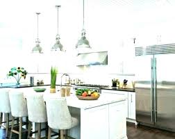 kitchen table light fixtures light fixture over kitchen table dining room lighting height chandelier over table