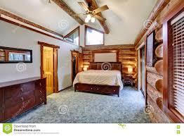 Lodge Bedroom Decor Log Cabin Bedroom Furniture Meltedlovesus
