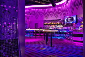magnificent design luxury home offices appealing. magnificent envy nightlife lounge design with mesmerizing purple lighting night club and modern bar table including office luxury home offices appealing n