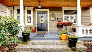 regular cleaning of your home s exterior brass or copper finish or decorative metal light fixtures will ensure the best outdoor lighting and enhance your